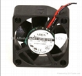 Adda AD0312HB-D50 30mm X 15mm FAN for Micro Projector