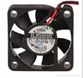 AD0405MB-G70-LF_DC_ Brushless_5V_Fan - 40 x 40 x 10mm