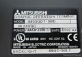 New Mitsubishi  A953GOT-SBD LCD monitor Backlight A9GT-50LT