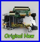 Original NEW Blue-Ray Laser Lens KES-410aca KEM-410aca for Sony PS3