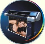 6 Colors Textile Printer YH-880S