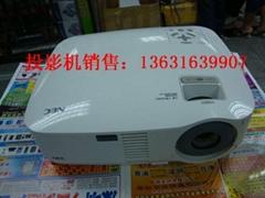 深圳二手投影机销售