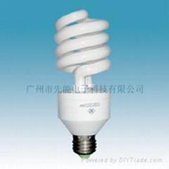 負離子燈 節能燈 節能光管