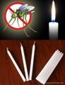 驱蚊蜡烛 1