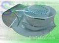 PVC熱收縮膜 5