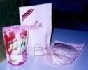 食品袋休閑食品包裝袋 5