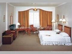 Hotel Furniture EY-H407