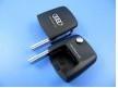 audi remote key head ID48 2