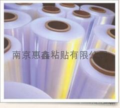 3M保護膜