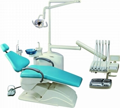 Dental Uinit/Dental Chair