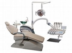 Dental Unit/Dental Chair