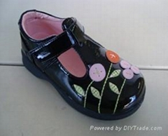 childs shoes