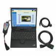 Lexia-3 Citroen/Peugeot diagnostic tool