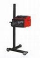 SV-D2T Headlight Tester(Electric)-better