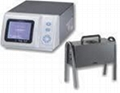 SV-5Y Smoke Meter-superior quality and