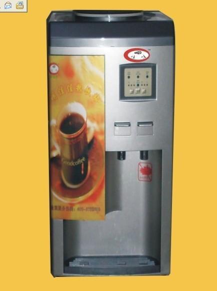 家用咖啡机 1