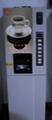 投币式咖啡饮料机 2