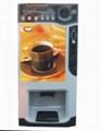 咖啡饮料机