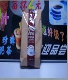 三合一咖啡粉 5