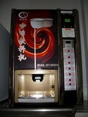 咖啡机系列产品