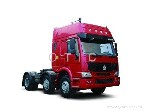 R2089711 besides Sinotruk howo tractor truck also Irw cat 57494e44 lang 454e47 product 57494e442d464f555244494d454e53494f4e532d445644 as well GS5000 Full HD 1080P Car DVR 1766489734 as well A Tour Of Sites Of Serial Podcast. on spot gps best buy html