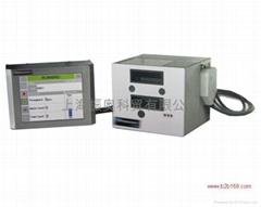 伟迪捷DF+型在线打印机
