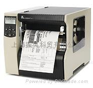 斑马(ZEBRA)打印机
