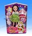 9.5 Inch Norah Doll fashion set   4