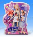 NM 11.5 Inch Nancie Doll fashion set   2