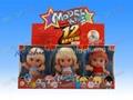 NM 5 Inch Model Kids Doll   2