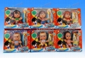 NM 5 Inch Model Kids Doll   5
