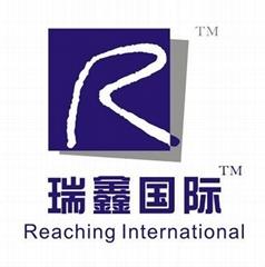 Reaching Manufacture INC