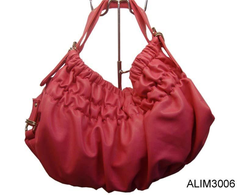 fashion Hobo handbags