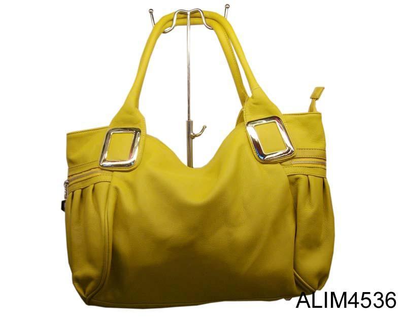 Fashion Fringed Las Handbags Designer Handbag Uk 2