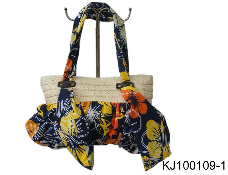 Korea fabric bags ' Wow cartoon fabric handbags, bags handbags women /free shipping