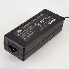36W 开关电源适配器 桌上型