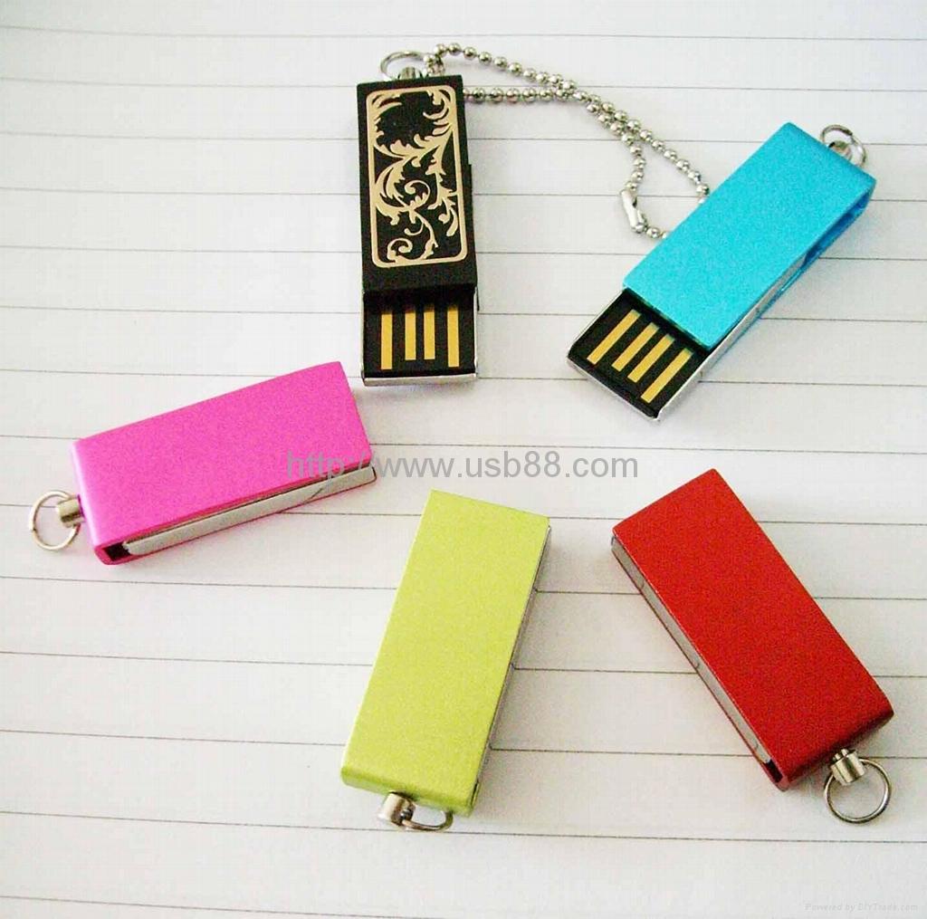 Mini usb pen drive usb flash memory stick usb flash drive usb stick