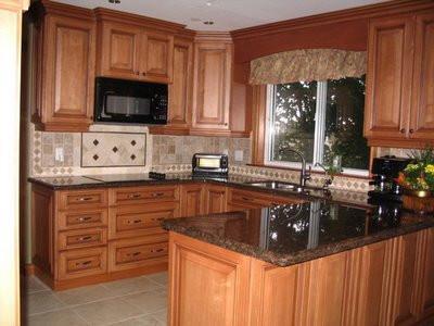 Kitchen Kabinet Swd 10 001 Jolly Wood Sri Lanka Manufacturer Kitchen Implements Home