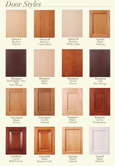 Replacement Kitchen Door Suppliers