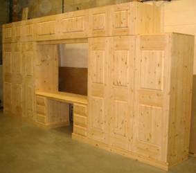 Kitchen kabinet swd 10 001 jolly wood sri lanka manufacturer