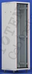 圖騰網絡服務器機櫃