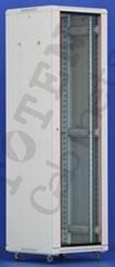 圖騰機櫃A26642代理銷售
