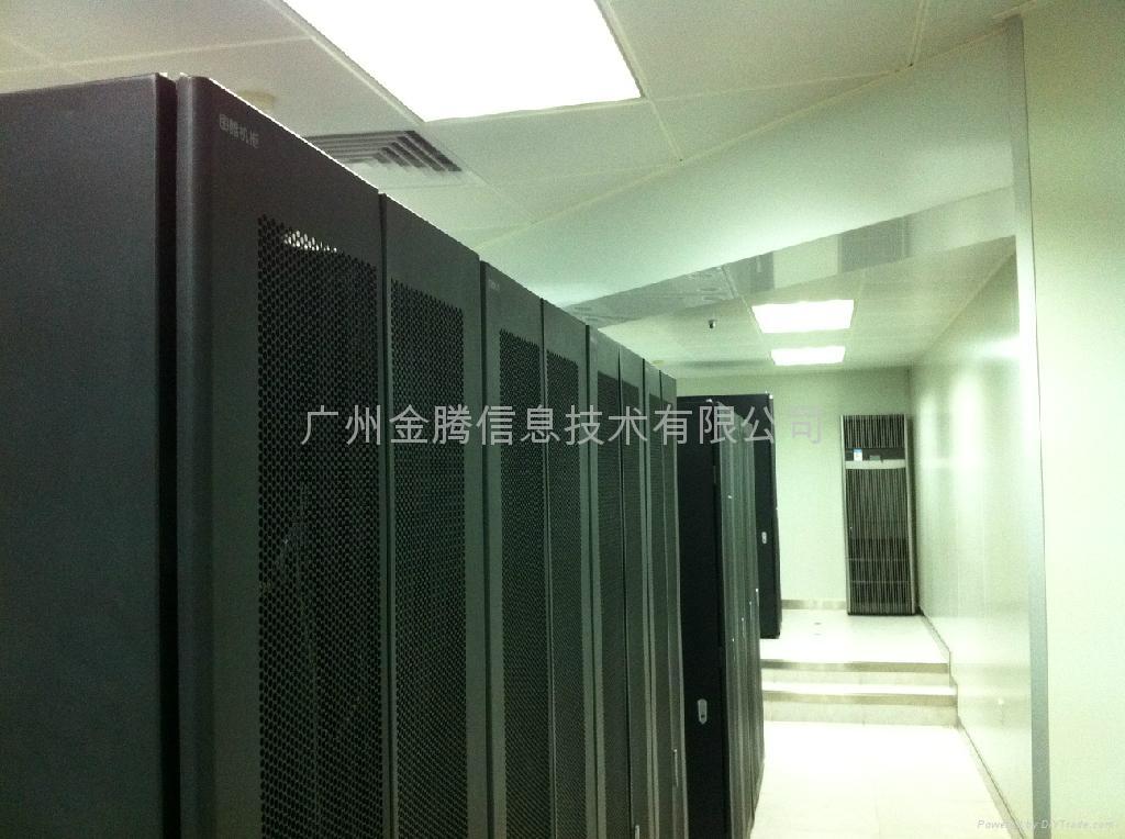 图腾u机柜_图腾机柜2米服务器机柜AD8042800X1000X