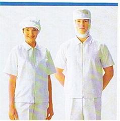 連體服 防輻射服 醫用防護服 衛生服