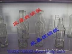 郑州市饮料瓶