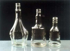 鄭州市酒瓶