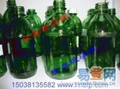 郑州玻璃瓶