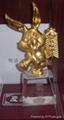 上海兔年生肖礼品