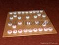 上海中国玉石象棋