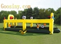 Inflatable Volleyball Arena 3